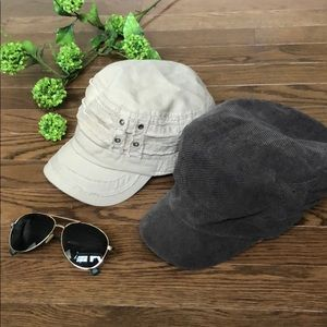 6d677c0034cc9 Mudd Hats for Women